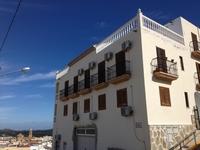 VIP3013: Apartment for Sale in Turre, Almería