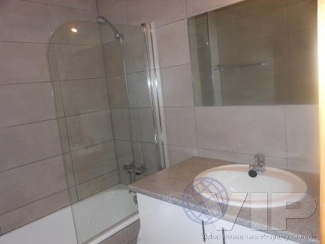 VIP3014: Apartment for Sale in Mojacar Playa, Almería