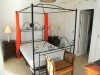 VIP3016: Villa for Sale in Mojacar Playa, Almería