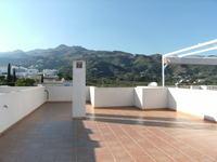 VIP3021: Apartment for Sale in Mojacar Playa, Almería