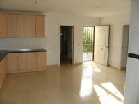 VIP3022: Villa for Sale in Turre, Almería