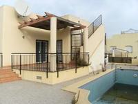 VIP3023: Villa for Sale in Turre, Almería