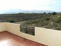VIP3024: Villa for Sale in Turre, Almería