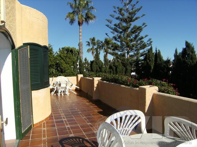 VIP3030: Villa for Sale in Mojacar Playa, Almería