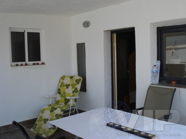 VIP3032:  for Sale in Cantoria, Almería