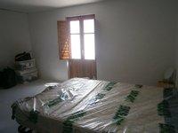 VIP3033: Apartment for Sale in Tijola, Almería