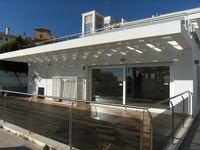 VIP3041: Commercial Property for Sale in Mojacar Playa, Almería