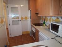 VIP3045: Apartment for Sale in Mojacar Playa, Almería