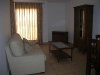 VIP3060: Townhouse for Sale in Los Gallardos, Almería