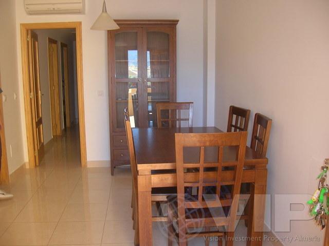 VIP3061: Villa for Sale in Los Gallardos, Almería