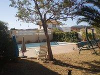 VIP3069: Villa for Sale in Arboleas, Almería