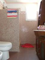 VIP3080: Villa for Sale in Mojacar Playa, Almería