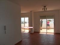 VIP3083: Apartment for Sale in Mojacar Playa, Almería