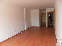 VIP3084: Apartment for Sale in Mojacar Playa, Almería