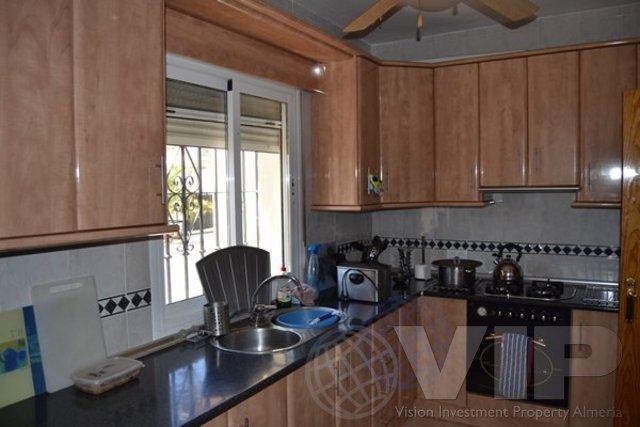 VIP3091: Villa for Sale in Arboleas, Almería