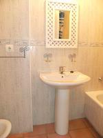 VIP3092: Apartment for Sale in Mojacar Playa, Almería