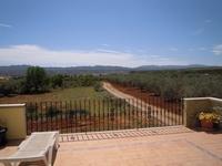 VIP4006COA: Villa for Sale in Sorbas, Almería