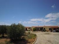 Villa in Sorbas