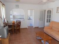VIP4007COA: Villa for Sale in San Juan de los Terreros, Almería