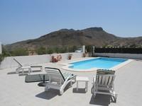 VIP4012COA: Villa for Sale in Arboleas, Almería
