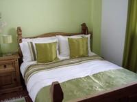 VIP4013COA: Townhouse for Sale in Lucainena de las Torres, Almería