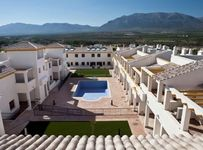 VIP4021: Apartment for Sale in Chirivel, Almería