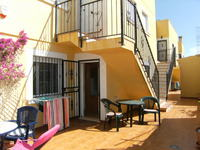 VIP4022: Apartment for Sale in Palomares, Almería