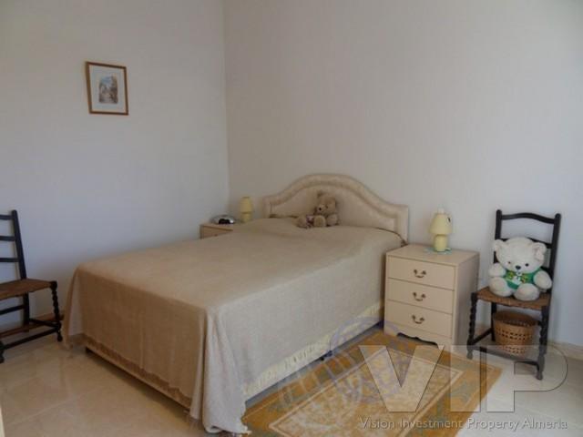 VIP4027: Villa for Sale in Mojacar Playa, Almería