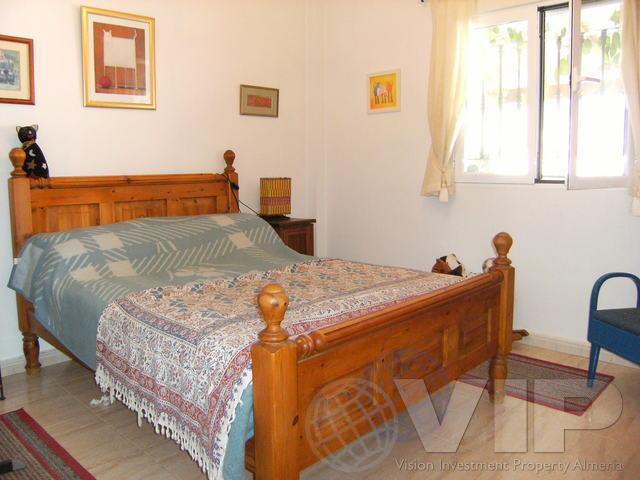 VIP4028: Villa for Sale in Arboleas, Almería