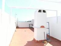 VIP4029: Apartment for Sale in Mojacar Playa, Almería