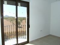 VIP4030: Apartment for Sale in Chirivel, Almería