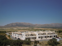 VIP4032: Apartment for Sale in Chirivel, Almería