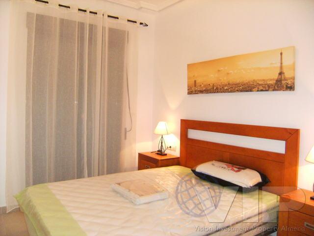 VIP4032: Apartment for Sale in Chirivel, Almería