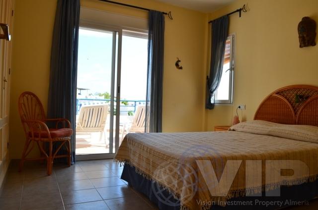VIP4036: Apartment for Sale in Mojacar Playa, Almería