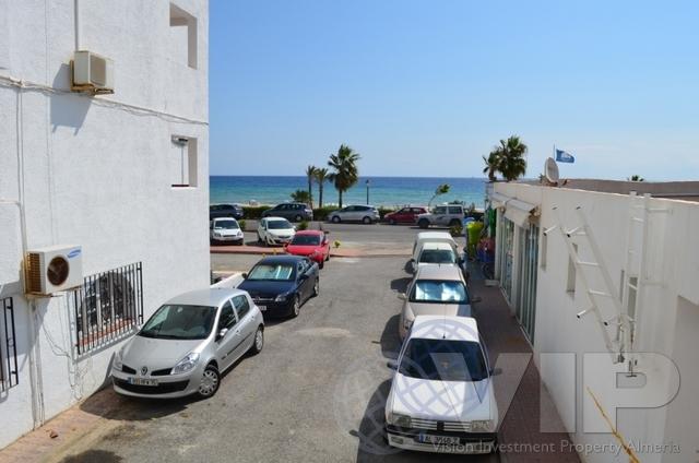 VIP4039: Apartment for Sale in Mojacar Playa, Almería