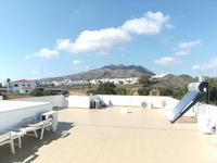 VIP4042: Villa for Sale in Mojacar Playa, Almería