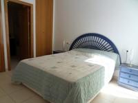 VIP4045: Apartment for Sale in Mojacar Playa, Almería