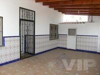VIP4050: Apartment for Sale in Mojacar Playa, Almería