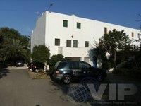 VIP4055: Townhouse for Sale in Mojacar Playa, Almería