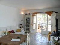 VIP4058: Apartment for Sale in Mojacar Playa, Almería