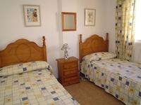 VIP4062: Apartment for Sale in Mojacar Playa, Almería