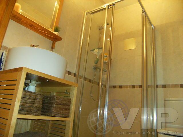 VIP4063: Apartment for Sale in Mojacar Playa, Almería