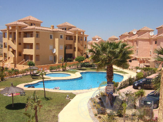 VIP4066COA:  for Sale in Vera, Almería