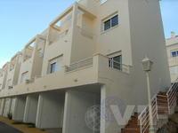 VIP4067: Townhouse for Sale in Bedar, Almería