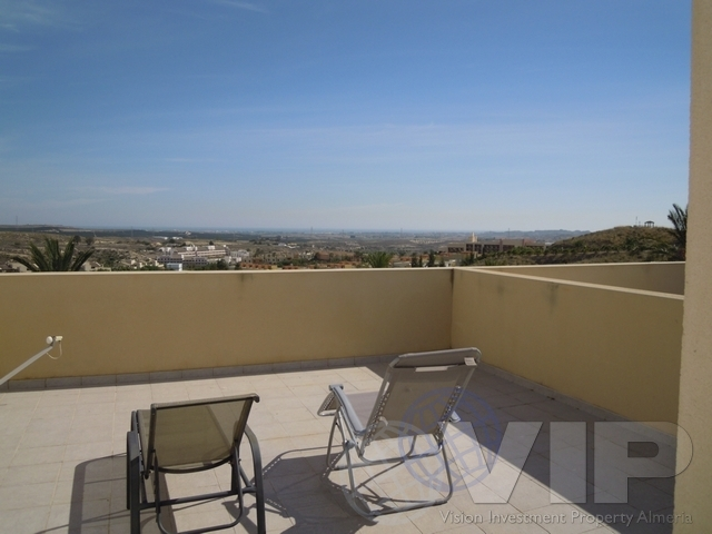 VIP4069COA: Apartment for Sale in Vera, Almería