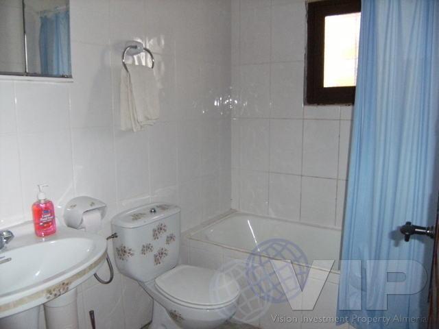 VIP4070: Villa for Sale in Mojacar Playa, Almería
