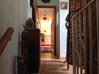 VIP4071: Villa for Sale in Mojacar Playa, Almería