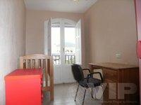 VIP4072: Townhouse for Sale in Mojacar Playa, Almería