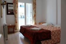 VIP4078: Apartment for Sale in Mojacar Playa, Almería