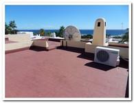 VIP4079NWV: Villa for Sale in Mojacar Playa, Almería